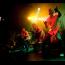 Makooba: Zimbabwe's hottest musicalexport