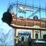 Ster Kinekor Harare – Eastgate 3DCinema